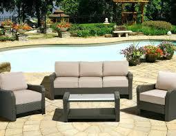 patio furniture orange county ca localbeacon co