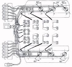 2001 lexus is300 parts diagram 2001 image about wiring fuel rail sensor location further 2007 lexus is 250 fuse box diagram moreover lexus ls 460