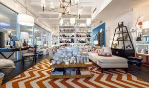 Design District Miami Furniture Cool Whyguernsey Extraordinary Furniture Stores Miami Design District