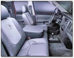 2002 2008 dodge ram pickup trucks picture of 2002 dodge ram pickup truck interior