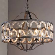 large size of chair cool nautical chandelier 9 elegant light fixture throughout gold lighting beach lamps