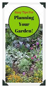 Small Picture The 25 best Free garden planner ideas on Pinterest Garden