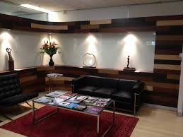 office reception office reception area. Reception Areas Office Area