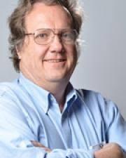 Bob Jacobsen   Research UC Berkeley