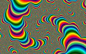 Trippy Patterns Custom Trippy Pics BDFjade