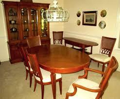 ebay used furniture dining room ebay furniture dining room