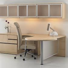 2 office desk san antonio