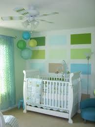 baby boy bedroom decorating ideas photos