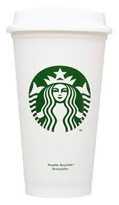 starbucks coffee logo 2015. Interesting Starbucks Starbucks Reusable Travel Cup To Go Coffee Grande 16 Oz With Logo 2015