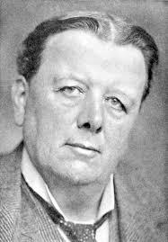 <b>Sir</b> Edwin Ray <b>Lankester</b> | British zoologist | Britannica