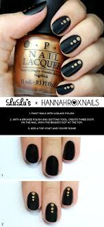 Best 25+ Gel nail tutorial ideas on Pinterest   Rose nails ...