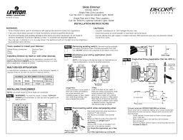 Leviton Sureslide Dimmer Wiring Diagram   Wiring Diagrams additionally  as well 6633 P Wiring Diagram Cathologyfo     kotaksurat co likewise Wall L  Plates  Awesome Leviton 3 Gang Wall Plate  Leviton 3 Gang further Leviton 3 Way Slide Dimmer Wiring Diagram   Somurich as well Leviton Dimmer Switch Wiring Diagram   WIRE Center • likewise 3 Way Switch Line Load   Wiring Diagrams Schematics together with Leviton Wiring Diagram   highroadny as well Ceiling Mounted Leviton Occupancy Sensor Wiring Diagram   Search For moreover Leviton 6b42 Dimmer Wiring Diagram   Electrical Work Wiring Diagram as well Leviton 6161 Dimmer Wire Diagram   Trusted Wiring Diagrams. on leviton 6633 p wiring diagram