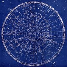 New Zodiac Sign Chart With Ophiuchus Did My Star Sign Change Why Ophiuchus Is Not The New Zodiac