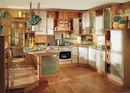 Kitchen Design Online Free Kitchen Design Online Interior Small L Shaped Simple Ideas