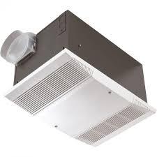 nutone medicine cabinets nutone bathroom fan parts nutone replacement fan