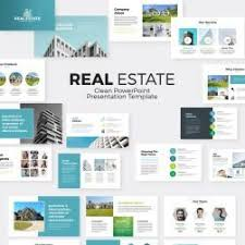 Pptx Themes 1605 Powerpoint Templates Design Ppt Powerpoint Themes