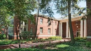 kew gardens apartments in washington dc