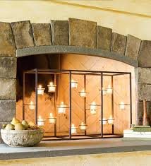 fireplace candle holder crate and barrel best candelabra ideas on candlestick hearth for living room or fireplace candle holders