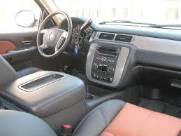 Car Pictures: 2008 Chevrolet Avalanche Z71