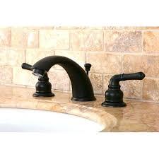 bronze faucets black oil rubbed bronze faucet ceramic single handle kitchen