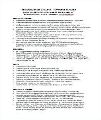 Free Pdf Resume Template Resume Template Resume Template Resume