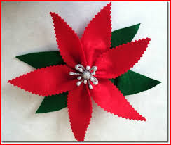 10 Great Group Christmas CraftsChristmas Crafts For Seniors