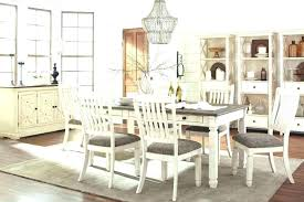breakfast nook tables and chairs kitchen tables nook kitchen tables nook kitchen table nook dinette sets