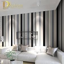 modern black and white grey vertical