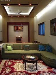 Wood Ceiling Designs Living Room 11 Awesome Wooden Ceiling Ideas Renomania