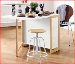 Platzsparender Tisch 179642 Platzsparender Esstisch Spider A Cm