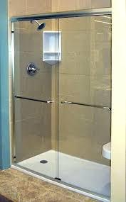 36x36 shower pan shower pan x shower base x acrylic shower base x shower pan by