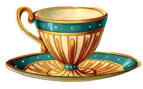 vintage tea cups drawing. Beautiful Cups Unique Drawn Tea Cup Vintage Teacup Cdr With Cups Drawing V