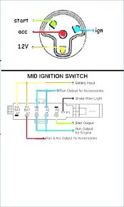 starter switch schematic wiring diagram meta starter switch schematic wiring diagram datasource starter switch circuit low input basic starter switch wiring wiring