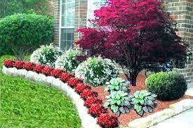 front door garden driveway entry landscaping ideas entry landscaping ideas front door landscaping front door garden