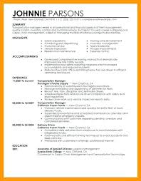 Sample Of Call Center Resume Best of Call Center Resume Manager Sample Assistant R Cherrytextads