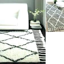 nuloom moroccan trellis rug home and furniture enthralling trellis rug of deals on geometric fancy grey nuloom handmade moroccan trellis faux silk wool rug