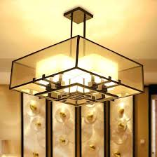 light fixtures outstanding wrought iron chandelier chandeliers bathroom ideas one of a kind revival by