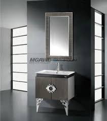 quality bathroom vanities online. hangzhou mgawe sanitary ware co.,ltd provide the reliable quality stainless bathroom vanity and · cabinetsdiscount vanitiesdiscount vanities online a