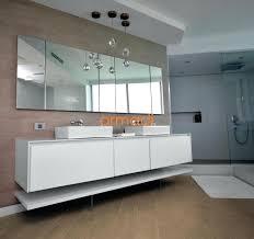 bathroom vanities miami fl. Bathroom Vanities Miami Fl 3 Cheap C