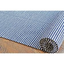 ikea black and white striped rug striped rug rug gray and white striped blue area coffee