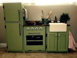 childrens wood play kitchens wood play kitchen play kitchens for kids kids wooden kids wood play