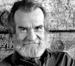 paris review athol fugard the art of theater no  athol fugard was born in the small village of middleburg in south africa s semi desert region of karroo in 1932 his mother was an afrikaner and his father