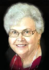 Doris Kirkpatrick - Baue Funeral Homes