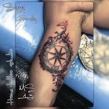 калининград тату Tattoo калининградтату татукалиниград