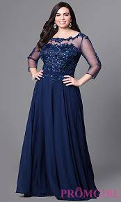 ball gown for plus size plus size ball gowns formal plus gowns promgirl