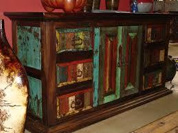 mexico furniture. Vintage New Mexico Furniture | .casamexicanaimports.com Mexican Antique  Door Pieces Remade Into U
