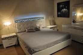 headboard lighting. Bedroom Headboard Lighting Sapporo Haisya Lights For Headboards