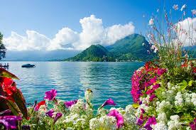 beautiful background images for desktop. Wonderful Desktop Beautiful Background Images Nature Throughout For Desktop T