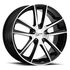 Cars With 5x115 Bolt Pattern Custom Decoration