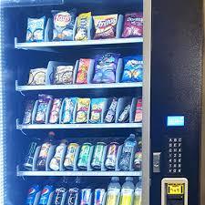 Houston Vending Machines Simple Houston Vending Houston Vending Companies